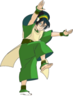 230px-Toph_ep26